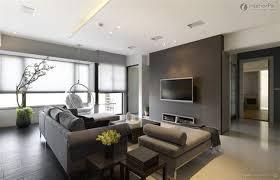 apartment living room design ideas. Fine Room Studio Apartment Living Room Ideas InOutInterior On Design C