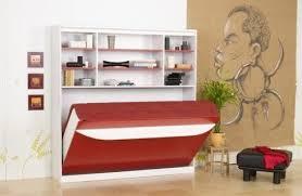 Camere Da Letto Salvaspazio : Idee camere da letto salvaspazio guida alla scelta per
