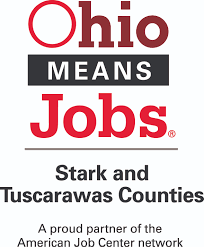 Ohio Means Jobs Resume Home OhioMeansJobs 2