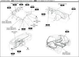 89 taurus radio wiring diagram control cables wiring diagram2006 kia 2005 kia sedona stereo wiring diagram wiring schematic diagram kia amanti radio wiring diagram