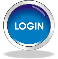 Image result for login