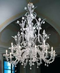 venetian glass chandelier medium size of style all crystal chandelier glass clear 5 antique murano