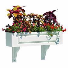 Flower Window Box Designs Amazon Com Good Directions 999155 Window Box 72