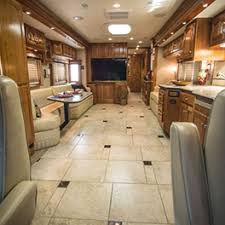 Have a look through our entire inventory of beautiful, pre-owned RVs and  see the long list of motorhomes we have for sale right now.
