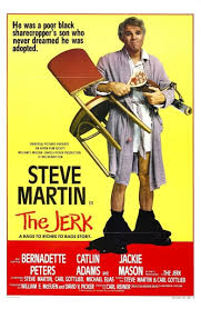 The Jerk Quotes Interesting The Jerk Quotes I Was Born A Poor Black Child Movie Fanatic