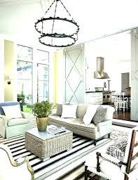 chandeliers for living room living room chandelier living room chandelier modern farmhouse formal dining room modern