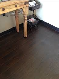 Laminate Flooring In San Antonio, TX Amazing Ideas