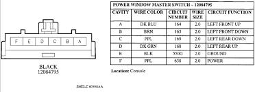 2000 saturn i need the wiring digram power window window switch Window Switch Wiring Harness Window Switch Wiring Harness #67 window switch wiring harness