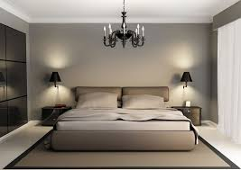 more 5 easy bedroom decor uk grey and white bedroom ideas uk bedroom decorating ideas inspiring