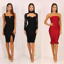 <b>Bandage Dress</b> Sydney | <b>Bodycon Dress</b> Australia | Noodz Boutique