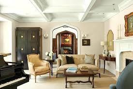 Interior Design Jobs From Home Custom Decorating Design