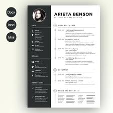 Resume: Interior Design Resume Samples Architect Junior. Interior ...