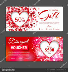 car detailing gift certificate templates new auto detailing t certificate template car detailing t