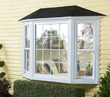 CabslkcomireplacingwindowsandersonbaywindowAndersen Bow Window Cost