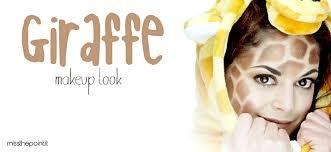 giraffa featured
