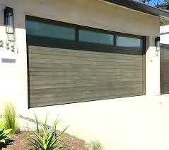 glass garage doors s garage doors modern best modern garage doors ideas on contemporary modern garage glass garage doors