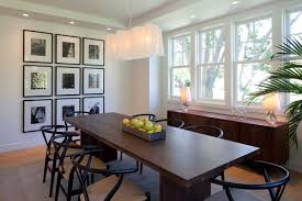 gallery of 20 fresh dining table centerpiece modern scheme ideas likeable centerpieces 1 contemporary dining table decor11 contemporary