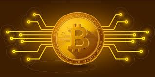 Image result for how to make money with bitcoin