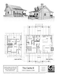 energy efficient home plans photo gallery fresh in cute prissy best house with basement energy