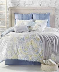 bedroom sets luxury ideas bedroom forter forter sets king beautiful king duvet 0d tags bedroom ideas from affordable home furniture beaumont tx