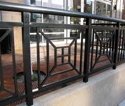 House Railings Photos Of Railing For Outside Steps Exterior Steel Rails
