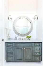 beach house bathroom. Beach Bathroom Mirror Best Nautical Ideas On Wall Mirrors House G