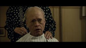 org the curious case of benjamin button blu ray review screen capture