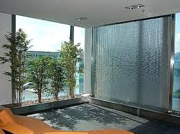 office water features. Office Water Fountains How To Decorate House With Indoor Wall Small Features O