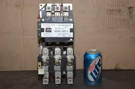 cutler hammer motor starter wiring diagram wiring diagram and hernes cutler hammer drum switch image about wiring diagram