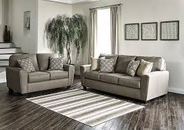regal house furniture. Beautiful Furniture Regal House Furniture Outlet  New Bedford MA Calicho Cashmere Sofa U0026  Loveseat Intended E