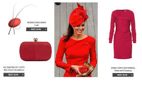 red dresses for a wedding. red lady dresses for a wedding