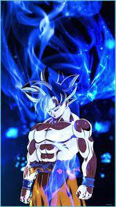 Dragon Ball Super Live Wallpaper HD ...