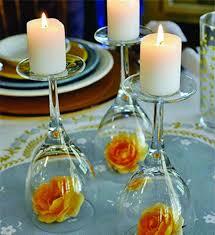 Para quem prefere algo mais moderno e minimalista, invista em arranjos de natal com velas,&nbs. Vela Decorativa Cilindrica 20 Horas Kit Com 20 Uni Decoracao De Casamento Encanto Velas Decorativas Velas E Acessorios Magazine Luiza