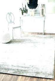 farmhouse style rugs bathroom best ideas on 8x10 area