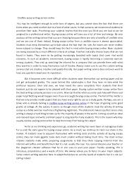 szeifert offical essay my best friend in urdu essay my best friend in urdu jpg