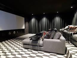 Home Theater Design Houston Home Design Ideas Beauteous Home Theater Design Houston