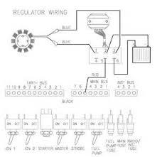 cessna alternator wiring schematic cessna auto wiring diagram similiar cessna 150 electrical keywords on cessna alternator wiring schematic