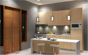 Painting Ikea Kitchen Doors Ikea Kitchen Design Services That Are Not Boring Ikea Kitchen