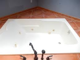 Unique 10+ Bathroom Sinks Jackson Ms Inspiration Of Bathroom ...