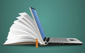 Technology And Education 6 Technology Trends That Pushing Up Digital Education In