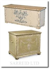 1000 images about apothecary chests 3 on pinterest apothecaries apothecary cabinet and drawers amazoncom stein world furniture anna apothecary