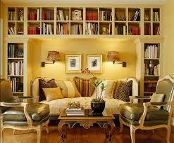 living room furniture arrangement home