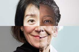 """How Old is """"Old""""? The Answers Vary by ..."""