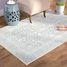 light gray rug west elm lark manor area