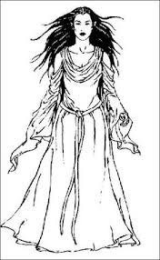 Small Picture Coloring pages lord of the rings 8 do these when youre bored