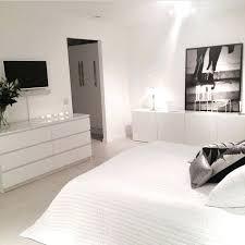 White Malm Dresser Top Best Ideas On White Bedroom Dresser Pertaining To  Bedroom Used Ikea Malm Dresser