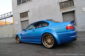 bmw m3 e46 wide body kit. Fine E46 Estoril Widebody M3  Pics  BMW M3 Forumcom E30  E36 E46  E92 F80X In Bmw Wide Body Kit