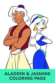 Choose your favorite coloring page and color it in bright colors. Coloring Pages And Games Disney Lol