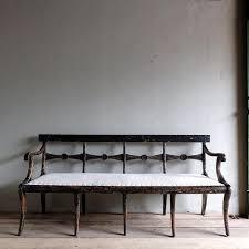 antique foyer furniture. best 25 antique bench ideas on pinterest vintage desks french mattress cushion diy and settee foyer furniture r
