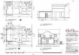 architectural drawings. Architectural Drawings, Planning Application, Building Regulation, Rear Extension, Sign Application Drawings